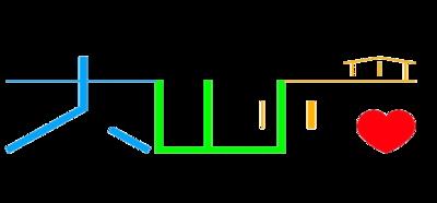 无水印logo副本
